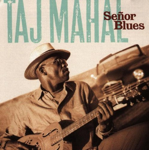 tablature Señor Blues, Señor Blues tabs, tablature guitare Señor Blues, partition Señor Blues, Señor Blues tab, Señor Blues accord, Señor Blues accords, accord Señor Blues, accords Señor Blues, tablature, guitare, partition, guitar pro, tabs, debutant, gratuit, cours guitare accords, accord, accord guitare, accords guitare, guitare pro, tab, chord, chords, tablature gratuite, tablature debutant, tablature guitare débutant, tablature guitare, partition guitare, tablature facile, partition facile