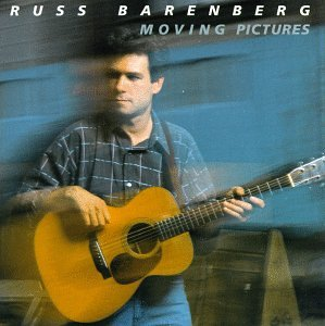 tablature barenberg russ, barenberg russ tabs, tablature guitare barenberg russ, partition barenberg russ, barenberg russ tab, barenberg russ accord, barenberg russ accords, accord barenberg russ, accords barenberg russ, tablature, guitare, partition, guitar pro, tabs, debutant, gratuit, cours guitare accords, accord, accord guitare, accords guitare, guitare pro, tab, chord, chords, tablature gratuite, tablature debutant, tablature guitare débutant, tablature guitare, partition guitare, tablature facile, partition facile