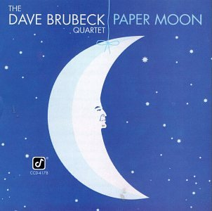 tablature Paper Moon, Paper Moon tabs, tablature guitare Paper Moon, partition Paper Moon, Paper Moon tab, Paper Moon accord, Paper Moon accords, accord Paper Moon, accords Paper Moon, tablature, guitare, partition, guitar pro, tabs, debutant, gratuit, cours guitare accords, accord, accord guitare, accords guitare, guitare pro, tab, chord, chords, tablature gratuite, tablature debutant, tablature guitare débutant, tablature guitare, partition guitare, tablature facile, partition facile