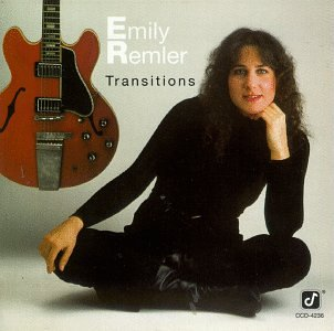 tablature Remler Emily, Remler Emily tabs, tablature guitare Remler Emily, partition Remler Emily, Remler Emily tab, Remler Emily accord, Remler Emily accords, accord Remler Emily, accords Remler Emily, tablature, guitare, partition, guitar pro, tabs, debutant, gratuit, cours guitare accords, accord, accord guitare, accords guitare, guitare pro, tab, chord, chords, tablature gratuite, tablature debutant, tablature guitare débutant, tablature guitare, partition guitare, tablature facile, partition facile