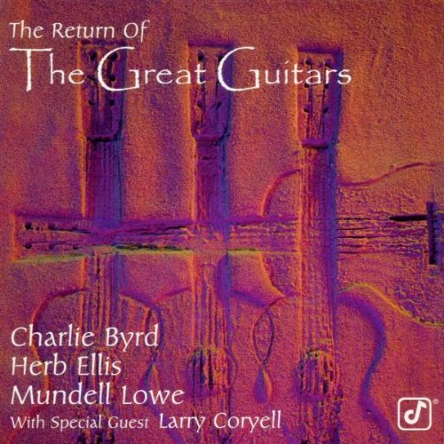 tablature Byrd Charlie, Byrd Charlie tabs, tablature guitare Byrd Charlie, partition Byrd Charlie, Byrd Charlie tab, Byrd Charlie accord, Byrd Charlie accords, accord Byrd Charlie, accords Byrd Charlie, tablature, guitare, partition, guitar pro, tabs, debutant, gratuit, cours guitare accords, accord, accord guitare, accords guitare, guitare pro, tab, chord, chords, tablature gratuite, tablature debutant, tablature guitare débutant, tablature guitare, partition guitare, tablature facile, partition facile