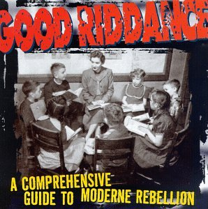 tablature Good Riddance, Good Riddance tabs, tablature guitare Good Riddance, partition Good Riddance, Good Riddance tab, Good Riddance accord, Good Riddance accords, accord Good Riddance, accords Good Riddance, tablature, guitare, partition, guitar pro, tabs, debutant, gratuit, cours guitare accords, accord, accord guitare, accords guitare, guitare pro, tab, chord, chords, tablature gratuite, tablature debutant, tablature guitare débutant, tablature guitare, partition guitare, tablature facile, partition facile