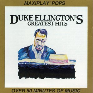 tablature Duke Ellington's Greatest Hits, Duke Ellington's Greatest Hits tabs, tablature guitare Duke Ellington's Greatest Hits, partition Duke Ellington's Greatest Hits, Duke Ellington's Greatest Hits tab, Duke Ellington's Greatest Hits accord, Duke Ellington's Greatest Hits accords, accord Duke Ellington's Greatest Hits, accords Duke Ellington's Greatest Hits, tablature, guitare, partition, guitar pro, tabs, debutant, gratuit, cours guitare accords, accord, accord guitare, accords guitare, guitare pro, tab, chord, chords, tablature gratuite, tablature debutant, tablature guitare débutant, tablature guitare, partition guitare, tablature facile, partition facile