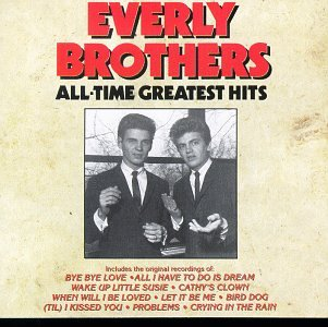 tablature Everly Brothers, Everly Brothers tabs, tablature guitare Everly Brothers, partition Everly Brothers, Everly Brothers tab, Everly Brothers accord, Everly Brothers accords, accord Everly Brothers, accords Everly Brothers, tablature, guitare, partition, guitar pro, tabs, debutant, gratuit, cours guitare accords, accord, accord guitare, accords guitare, guitare pro, tab, chord, chords, tablature gratuite, tablature debutant, tablature guitare débutant, tablature guitare, partition guitare, tablature facile, partition facile
