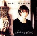 tablature Black Mary, Black Mary tabs, tablature guitare Black Mary, partition Black Mary, Black Mary tab, Black Mary accord, Black Mary accords, accord Black Mary, accords Black Mary, tablature, guitare, partition, guitar pro, tabs, debutant, gratuit, cours guitare accords, accord, accord guitare, accords guitare, guitare pro, tab, chord, chords, tablature gratuite, tablature debutant, tablature guitare débutant, tablature guitare, partition guitare, tablature facile, partition facile