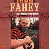 tablature God, Time and Causality, God, Time and Causality tabs, tablature guitare God, Time and Causality, partition God, Time and Causality, God, Time and Causality tab, God, Time and Causality accord, God, Time and Causality accords, accord God, Time and Causality, accords God, Time and Causality, tablature, guitare, partition, guitar pro, tabs, debutant, gratuit, cours guitare accords, accord, accord guitare, accords guitare, guitare pro, tab, chord, chords, tablature gratuite, tablature debutant, tablature guitare débutant, tablature guitare, partition guitare, tablature facile, partition facile