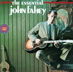 tablature The Essential John Fahey, The Essential John Fahey tabs, tablature guitare The Essential John Fahey, partition The Essential John Fahey, The Essential John Fahey tab, The Essential John Fahey accord, The Essential John Fahey accords, accord The Essential John Fahey, accords The Essential John Fahey, tablature, guitare, partition, guitar pro, tabs, debutant, gratuit, cours guitare accords, accord, accord guitare, accords guitare, guitare pro, tab, chord, chords, tablature gratuite, tablature debutant, tablature guitare débutant, tablature guitare, partition guitare, tablature facile, partition facile