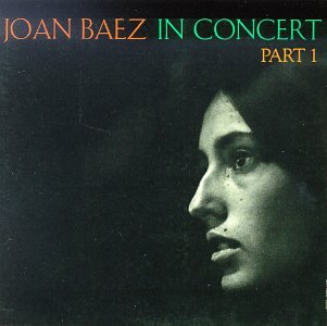 tablature Joan Baez in Concert, Part 1, Joan Baez in Concert, Part 1 tabs, tablature guitare Joan Baez in Concert, Part 1, partition Joan Baez in Concert, Part 1, Joan Baez in Concert, Part 1 tab, Joan Baez in Concert, Part 1 accord, Joan Baez in Concert, Part 1 accords, accord Joan Baez in Concert, Part 1, accords Joan Baez in Concert, Part 1, tablature, guitare, partition, guitar pro, tabs, debutant, gratuit, cours guitare accords, accord, accord guitare, accords guitare, guitare pro, tab, chord, chords, tablature gratuite, tablature debutant, tablature guitare débutant, tablature guitare, partition guitare, tablature facile, partition facile