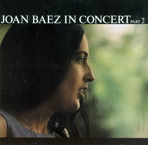tablature Joan Baez in Concert, Part 2, Joan Baez in Concert, Part 2 tabs, tablature guitare Joan Baez in Concert, Part 2, partition Joan Baez in Concert, Part 2, Joan Baez in Concert, Part 2 tab, Joan Baez in Concert, Part 2 accord, Joan Baez in Concert, Part 2 accords, accord Joan Baez in Concert, Part 2, accords Joan Baez in Concert, Part 2, tablature, guitare, partition, guitar pro, tabs, debutant, gratuit, cours guitare accords, accord, accord guitare, accords guitare, guitare pro, tab, chord, chords, tablature gratuite, tablature debutant, tablature guitare débutant, tablature guitare, partition guitare, tablature facile, partition facile