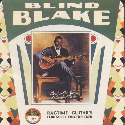 tablature Ragtime Guitar's Foremost Fingerpicker, Ragtime Guitar's Foremost Fingerpicker tabs, tablature guitare Ragtime Guitar's Foremost Fingerpicker, partition Ragtime Guitar's Foremost Fingerpicker, Ragtime Guitar's Foremost Fingerpicker tab, Ragtime Guitar's Foremost Fingerpicker accord, Ragtime Guitar's Foremost Fingerpicker accords, accord Ragtime Guitar's Foremost Fingerpicker, accords Ragtime Guitar's Foremost Fingerpicker, tablature, guitare, partition, guitar pro, tabs, debutant, gratuit, cours guitare accords, accord, accord guitare, accords guitare, guitare pro, tab, chord, chords, tablature gratuite, tablature debutant, tablature guitare débutant, tablature guitare, partition guitare, tablature facile, partition facile