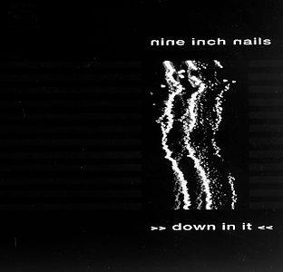 tablature Nine Inch Nails, Nine Inch Nails tabs, tablature guitare Nine Inch Nails, partition Nine Inch Nails, Nine Inch Nails tab, Nine Inch Nails accord, Nine Inch Nails accords, accord Nine Inch Nails, accords Nine Inch Nails, tablature, guitare, partition, guitar pro, tabs, debutant, gratuit, cours guitare accords, accord, accord guitare, accords guitare, guitare pro, tab, chord, chords, tablature gratuite, tablature debutant, tablature guitare débutant, tablature guitare, partition guitare, tablature facile, partition facile