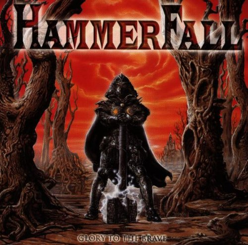 tablature HammerFall, HammerFall tabs, tablature guitare HammerFall, partition HammerFall, HammerFall tab, HammerFall accord, HammerFall accords, accord HammerFall, accords HammerFall, tablature, guitare, partition, guitar pro, tabs, debutant, gratuit, cours guitare accords, accord, accord guitare, accords guitare, guitare pro, tab, chord, chords, tablature gratuite, tablature debutant, tablature guitare débutant, tablature guitare, partition guitare, tablature facile, partition facile