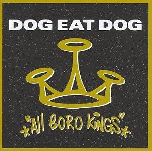 tablature Dog Eat Dog, Dog Eat Dog tabs, tablature guitare Dog Eat Dog, partition Dog Eat Dog, Dog Eat Dog tab, Dog Eat Dog accord, Dog Eat Dog accords, accord Dog Eat Dog, accords Dog Eat Dog, tablature, guitare, partition, guitar pro, tabs, debutant, gratuit, cours guitare accords, accord, accord guitare, accords guitare, guitare pro, tab, chord, chords, tablature gratuite, tablature debutant, tablature guitare débutant, tablature guitare, partition guitare, tablature facile, partition facile
