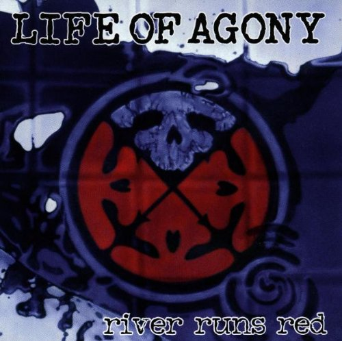 tablature Life Of Agony, Life Of Agony tabs, tablature guitare Life Of Agony, partition Life Of Agony, Life Of Agony tab, Life Of Agony accord, Life Of Agony accords, accord Life Of Agony, accords Life Of Agony, tablature, guitare, partition, guitar pro, tabs, debutant, gratuit, cours guitare accords, accord, accord guitare, accords guitare, guitare pro, tab, chord, chords, tablature gratuite, tablature debutant, tablature guitare débutant, tablature guitare, partition guitare, tablature facile, partition facile