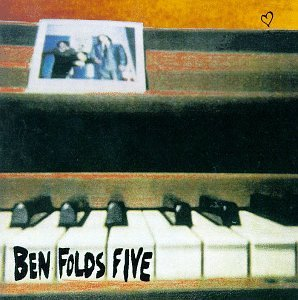 tablature Ben Folds Five, Ben Folds Five tabs, tablature guitare Ben Folds Five, partition Ben Folds Five, Ben Folds Five tab, Ben Folds Five accord, Ben Folds Five accords, accord Ben Folds Five, accords Ben Folds Five, tablature, guitare, partition, guitar pro, tabs, debutant, gratuit, cours guitare accords, accord, accord guitare, accords guitare, guitare pro, tab, chord, chords, tablature gratuite, tablature debutant, tablature guitare débutant, tablature guitare, partition guitare, tablature facile, partition facile