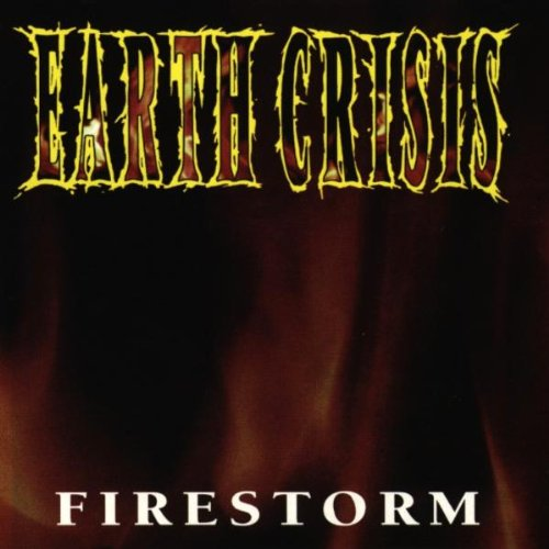 tablature Firestorm, Firestorm tabs, tablature guitare Firestorm, partition Firestorm, Firestorm tab, Firestorm accord, Firestorm accords, accord Firestorm, accords Firestorm, tablature, guitare, partition, guitar pro, tabs, debutant, gratuit, cours guitare accords, accord, accord guitare, accords guitare, guitare pro, tab, chord, chords, tablature gratuite, tablature debutant, tablature guitare débutant, tablature guitare, partition guitare, tablature facile, partition facile