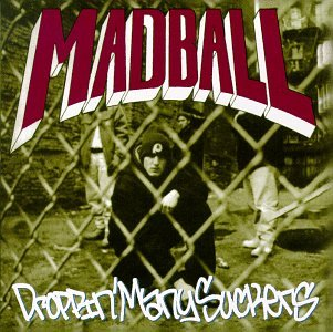 tablature Madball, Madball tabs, tablature guitare Madball, partition Madball, Madball tab, Madball accord, Madball accords, accord Madball, accords Madball, tablature, guitare, partition, guitar pro, tabs, debutant, gratuit, cours guitare accords, accord, accord guitare, accords guitare, guitare pro, tab, chord, chords, tablature gratuite, tablature debutant, tablature guitare débutant, tablature guitare, partition guitare, tablature facile, partition facile