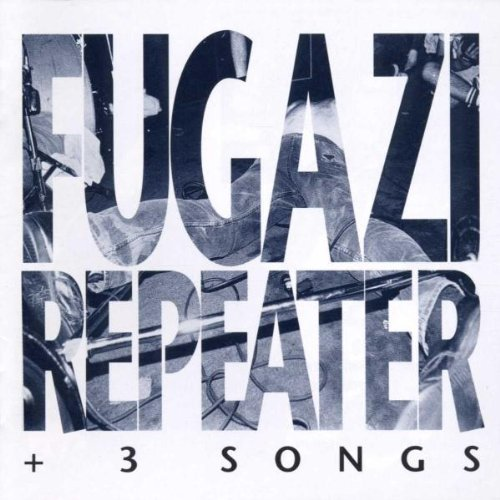 tablature Repeater + 3 Songs, Repeater + 3 Songs tabs, tablature guitare Repeater + 3 Songs, partition Repeater + 3 Songs, Repeater + 3 Songs tab, Repeater + 3 Songs accord, Repeater + 3 Songs accords, accord Repeater + 3 Songs, accords Repeater + 3 Songs, tablature, guitare, partition, guitar pro, tabs, debutant, gratuit, cours guitare accords, accord, accord guitare, accords guitare, guitare pro, tab, chord, chords, tablature gratuite, tablature debutant, tablature guitare débutant, tablature guitare, partition guitare, tablature facile, partition facile