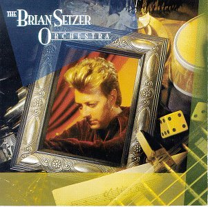 tablature The Brian Setzer Orchestra, The Brian Setzer Orchestra tabs, tablature guitare The Brian Setzer Orchestra, partition The Brian Setzer Orchestra, The Brian Setzer Orchestra tab, The Brian Setzer Orchestra accord, The Brian Setzer Orchestra accords, accord The Brian Setzer Orchestra, accords The Brian Setzer Orchestra, tablature, guitare, partition, guitar pro, tabs, debutant, gratuit, cours guitare accords, accord, accord guitare, accords guitare, guitare pro, tab, chord, chords, tablature gratuite, tablature debutant, tablature guitare débutant, tablature guitare, partition guitare, tablature facile, partition facile