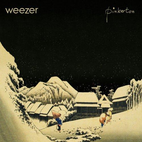 tablature Weezer, Weezer tabs, tablature guitare Weezer, partition Weezer, Weezer tab, Weezer accord, Weezer accords, accord Weezer, accords Weezer, tablature, guitare, partition, guitar pro, tabs, debutant, gratuit, cours guitare accords, accord, accord guitare, accords guitare, guitare pro, tab, chord, chords, tablature gratuite, tablature debutant, tablature guitare débutant, tablature guitare, partition guitare, tablature facile, partition facile