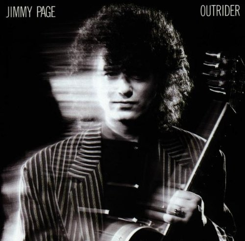 tablature Page Jimmy, Page Jimmy tabs, tablature guitare Page Jimmy, partition Page Jimmy, Page Jimmy tab, Page Jimmy accord, Page Jimmy accords, accord Page Jimmy, accords Page Jimmy, tablature, guitare, partition, guitar pro, tabs, debutant, gratuit, cours guitare accords, accord, accord guitare, accords guitare, guitare pro, tab, chord, chords, tablature gratuite, tablature debutant, tablature guitare débutant, tablature guitare, partition guitare, tablature facile, partition facile