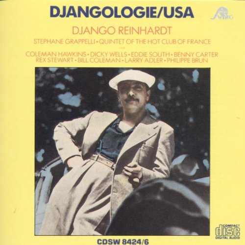 tablature Djangologie USA, Volume 2 (disc 1), Djangologie USA, Volume 2 (disc 1) tabs, tablature guitare Djangologie USA, Volume 2 (disc 1), partition Djangologie USA, Volume 2 (disc 1), Djangologie USA, Volume 2 (disc 1) tab, Djangologie USA, Volume 2 (disc 1) accord, Djangologie USA, Volume 2 (disc 1) accords, accord Djangologie USA, Volume 2 (disc 1), accords Djangologie USA, Volume 2 (disc 1), tablature, guitare, partition, guitar pro, tabs, debutant, gratuit, cours guitare accords, accord, accord guitare, accords guitare, guitare pro, tab, chord, chords, tablature gratuite, tablature debutant, tablature guitare débutant, tablature guitare, partition guitare, tablature facile, partition facile