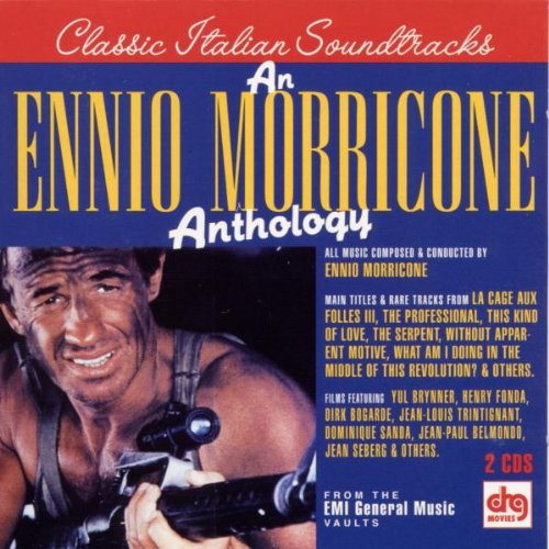 tablature Moricone Ennio, Moricone Ennio tabs, tablature guitare Moricone Ennio, partition Moricone Ennio, Moricone Ennio tab, Moricone Ennio accord, Moricone Ennio accords, accord Moricone Ennio, accords Moricone Ennio, tablature, guitare, partition, guitar pro, tabs, debutant, gratuit, cours guitare accords, accord, accord guitare, accords guitare, guitare pro, tab, chord, chords, tablature gratuite, tablature debutant, tablature guitare débutant, tablature guitare, partition guitare, tablature facile, partition facile