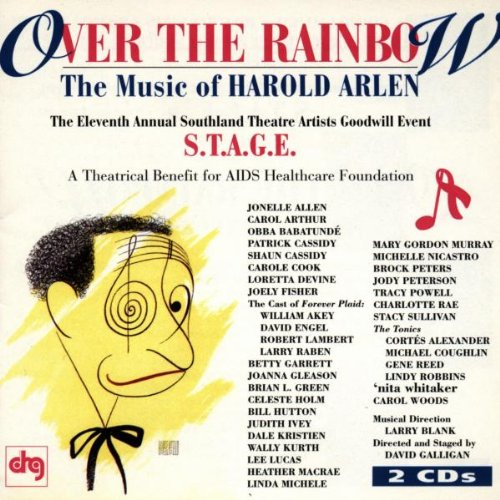 tablature Over the Rainbow: The Music of Harold Arlen (disc 1), Over the Rainbow: The Music of Harold Arlen (disc 1) tabs, tablature guitare Over the Rainbow: The Music of Harold Arlen (disc 1), partition Over the Rainbow: The Music of Harold Arlen (disc 1), Over the Rainbow: The Music of Harold Arlen (disc 1) tab, Over the Rainbow: The Music of Harold Arlen (disc 1) accord, Over the Rainbow: The Music of Harold Arlen (disc 1) accords, accord Over the Rainbow: The Music of Harold Arlen (disc 1), accords Over the Rainbow: The Music of Harold Arlen (disc 1), tablature, guitare, partition, guitar pro, tabs, debutant, gratuit, cours guitare accords, accord, accord guitare, accords guitare, guitare pro, tab, chord, chords, tablature gratuite, tablature debutant, tablature guitare débutant, tablature guitare, partition guitare, tablature facile, partition facile