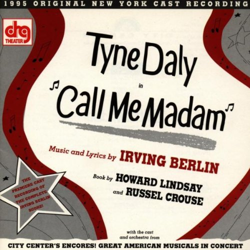 tablature Call Me Madam (1995 New York Cast), Call Me Madam (1995 New York Cast) tabs, tablature guitare Call Me Madam (1995 New York Cast), partition Call Me Madam (1995 New York Cast), Call Me Madam (1995 New York Cast) tab, Call Me Madam (1995 New York Cast) accord, Call Me Madam (1995 New York Cast) accords, accord Call Me Madam (1995 New York Cast), accords Call Me Madam (1995 New York Cast), tablature, guitare, partition, guitar pro, tabs, debutant, gratuit, cours guitare accords, accord, accord guitare, accords guitare, guitare pro, tab, chord, chords, tablature gratuite, tablature debutant, tablature guitare débutant, tablature guitare, partition guitare, tablature facile, partition facile
