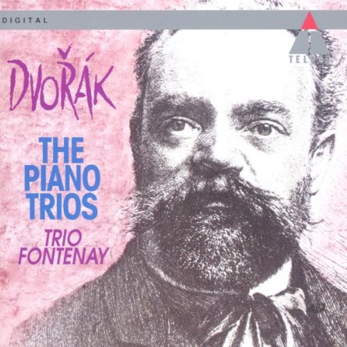 tablature The Piano Trios (Trio Fontenay) (disc 1), The Piano Trios (Trio Fontenay) (disc 1) tabs, tablature guitare The Piano Trios (Trio Fontenay) (disc 1), partition The Piano Trios (Trio Fontenay) (disc 1), The Piano Trios (Trio Fontenay) (disc 1) tab, The Piano Trios (Trio Fontenay) (disc 1) accord, The Piano Trios (Trio Fontenay) (disc 1) accords, accord The Piano Trios (Trio Fontenay) (disc 1), accords The Piano Trios (Trio Fontenay) (disc 1), tablature, guitare, partition, guitar pro, tabs, debutant, gratuit, cours guitare accords, accord, accord guitare, accords guitare, guitare pro, tab, chord, chords, tablature gratuite, tablature debutant, tablature guitare débutant, tablature guitare, partition guitare, tablature facile, partition facile