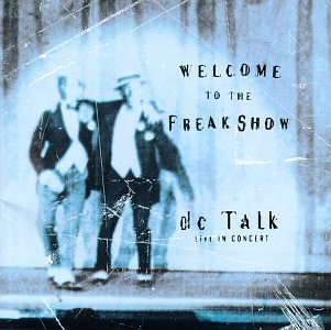 tablature Welcome to the Freak Show: dc Talk in Concert, Welcome to the Freak Show: dc Talk in Concert tabs, tablature guitare Welcome to the Freak Show: dc Talk in Concert, partition Welcome to the Freak Show: dc Talk in Concert, Welcome to the Freak Show: dc Talk in Concert tab, Welcome to the Freak Show: dc Talk in Concert accord, Welcome to the Freak Show: dc Talk in Concert accords, accord Welcome to the Freak Show: dc Talk in Concert, accords Welcome to the Freak Show: dc Talk in Concert, tablature, guitare, partition, guitar pro, tabs, debutant, gratuit, cours guitare accords, accord, accord guitare, accords guitare, guitare pro, tab, chord, chords, tablature gratuite, tablature debutant, tablature guitare débutant, tablature guitare, partition guitare, tablature facile, partition facile