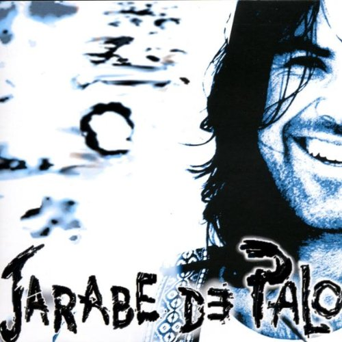 tablature De Palo Jarabe, De Palo Jarabe tabs, tablature guitare De Palo Jarabe, partition De Palo Jarabe, De Palo Jarabe tab, De Palo Jarabe accord, De Palo Jarabe accords, accord De Palo Jarabe, accords De Palo Jarabe, tablature, guitare, partition, guitar pro, tabs, debutant, gratuit, cours guitare accords, accord, accord guitare, accords guitare, guitare pro, tab, chord, chords, tablature gratuite, tablature debutant, tablature guitare débutant, tablature guitare, partition guitare, tablature facile, partition facile
