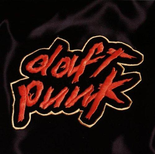 tablature Daft Punk, Daft Punk tabs, tablature guitare Daft Punk, partition Daft Punk, Daft Punk tab, Daft Punk accord, Daft Punk accords, accord Daft Punk, accords Daft Punk, tablature, guitare, partition, guitar pro, tabs, debutant, gratuit, cours guitare accords, accord, accord guitare, accords guitare, guitare pro, tab, chord, chords, tablature gratuite, tablature debutant, tablature guitare débutant, tablature guitare, partition guitare, tablature facile, partition facile