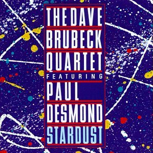 tablature Stardust (feat. Paul Desmond), Stardust (feat. Paul Desmond) tabs, tablature guitare Stardust (feat. Paul Desmond), partition Stardust (feat. Paul Desmond), Stardust (feat. Paul Desmond) tab, Stardust (feat. Paul Desmond) accord, Stardust (feat. Paul Desmond) accords, accord Stardust (feat. Paul Desmond), accords Stardust (feat. Paul Desmond), tablature, guitare, partition, guitar pro, tabs, debutant, gratuit, cours guitare accords, accord, accord guitare, accords guitare, guitare pro, tab, chord, chords, tablature gratuite, tablature debutant, tablature guitare débutant, tablature guitare, partition guitare, tablature facile, partition facile
