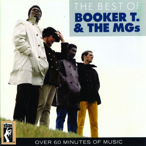 tablature The Best of Booker T. & The MG's, The Best of Booker T. & The MG's tabs, tablature guitare The Best of Booker T. & The MG's, partition The Best of Booker T. & The MG's, The Best of Booker T. & The MG's tab, The Best of Booker T. & The MG's accord, The Best of Booker T. & The MG's accords, accord The Best of Booker T. & The MG's, accords The Best of Booker T. & The MG's, tablature, guitare, partition, guitar pro, tabs, debutant, gratuit, cours guitare accords, accord, accord guitare, accords guitare, guitare pro, tab, chord, chords, tablature gratuite, tablature debutant, tablature guitare débutant, tablature guitare, partition guitare, tablature facile, partition facile