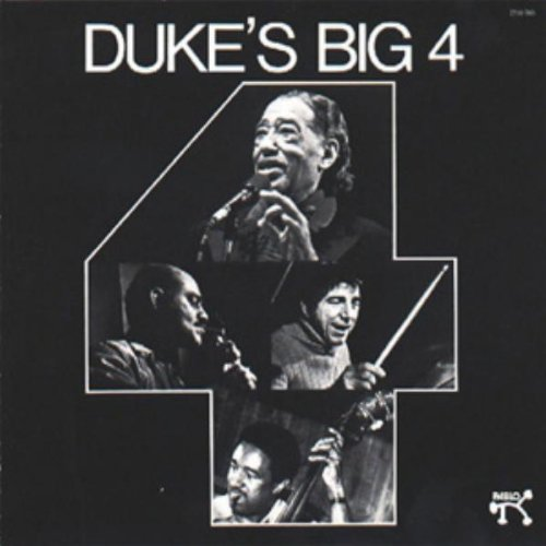 tablature Duke's Big 4, Duke's Big 4 tabs, tablature guitare Duke's Big 4, partition Duke's Big 4, Duke's Big 4 tab, Duke's Big 4 accord, Duke's Big 4 accords, accord Duke's Big 4, accords Duke's Big 4, tablature, guitare, partition, guitar pro, tabs, debutant, gratuit, cours guitare accords, accord, accord guitare, accords guitare, guitare pro, tab, chord, chords, tablature gratuite, tablature debutant, tablature guitare débutant, tablature guitare, partition guitare, tablature facile, partition facile