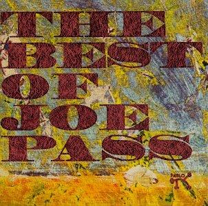 tablature Pass Joe, Pass Joe tabs, tablature guitare Pass Joe, partition Pass Joe, Pass Joe tab, Pass Joe accord, Pass Joe accords, accord Pass Joe, accords Pass Joe, tablature, guitare, partition, guitar pro, tabs, debutant, gratuit, cours guitare accords, accord, accord guitare, accords guitare, guitare pro, tab, chord, chords, tablature gratuite, tablature debutant, tablature guitare débutant, tablature guitare, partition guitare, tablature facile, partition facile
