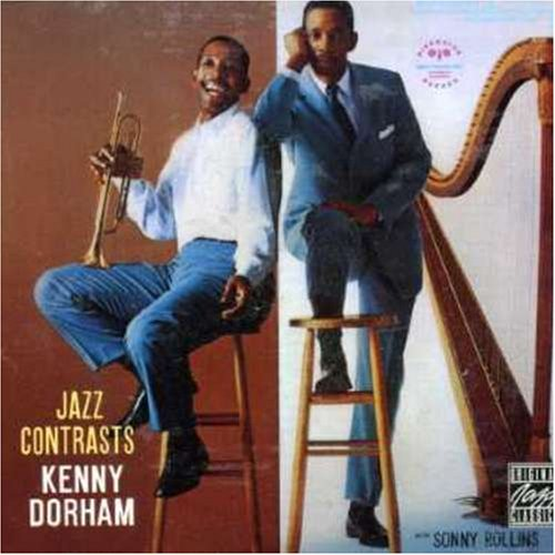 tablature Dorham Kenny, Dorham Kenny tabs, tablature guitare Dorham Kenny, partition Dorham Kenny, Dorham Kenny tab, Dorham Kenny accord, Dorham Kenny accords, accord Dorham Kenny, accords Dorham Kenny, tablature, guitare, partition, guitar pro, tabs, debutant, gratuit, cours guitare accords, accord, accord guitare, accords guitare, guitare pro, tab, chord, chords, tablature gratuite, tablature debutant, tablature guitare débutant, tablature guitare, partition guitare, tablature facile, partition facile