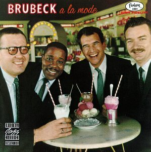tablature Brubeck à la mode, Brubeck à la mode tabs, tablature guitare Brubeck à la mode, partition Brubeck à la mode, Brubeck à la mode tab, Brubeck à la mode accord, Brubeck à la mode accords, accord Brubeck à la mode, accords Brubeck à la mode, tablature, guitare, partition, guitar pro, tabs, debutant, gratuit, cours guitare accords, accord, accord guitare, accords guitare, guitare pro, tab, chord, chords, tablature gratuite, tablature debutant, tablature guitare débutant, tablature guitare, partition guitare, tablature facile, partition facile
