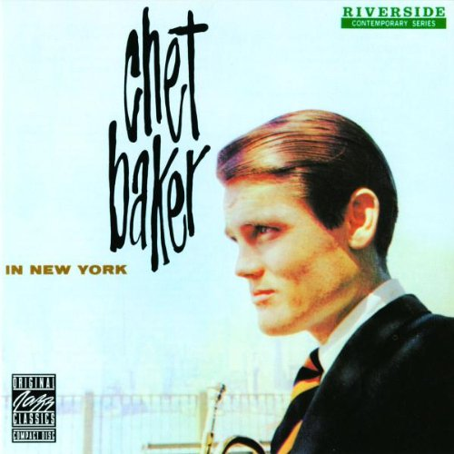 tablature Chet Baker in New York, Chet Baker in New York tabs, tablature guitare Chet Baker in New York, partition Chet Baker in New York, Chet Baker in New York tab, Chet Baker in New York accord, Chet Baker in New York accords, accord Chet Baker in New York, accords Chet Baker in New York, tablature, guitare, partition, guitar pro, tabs, debutant, gratuit, cours guitare accords, accord, accord guitare, accords guitare, guitare pro, tab, chord, chords, tablature gratuite, tablature debutant, tablature guitare débutant, tablature guitare, partition guitare, tablature facile, partition facile