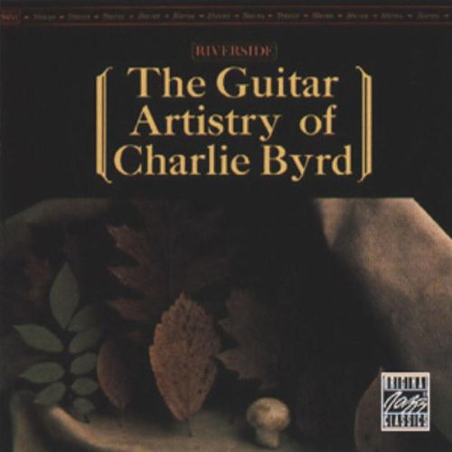 tablature The Guitar Artistry of Charlie Byrd, The Guitar Artistry of Charlie Byrd tabs, tablature guitare The Guitar Artistry of Charlie Byrd, partition The Guitar Artistry of Charlie Byrd, The Guitar Artistry of Charlie Byrd tab, The Guitar Artistry of Charlie Byrd accord, The Guitar Artistry of Charlie Byrd accords, accord The Guitar Artistry of Charlie Byrd, accords The Guitar Artistry of Charlie Byrd, tablature, guitare, partition, guitar pro, tabs, debutant, gratuit, cours guitare accords, accord, accord guitare, accords guitare, guitare pro, tab, chord, chords, tablature gratuite, tablature debutant, tablature guitare débutant, tablature guitare, partition guitare, tablature facile, partition facile