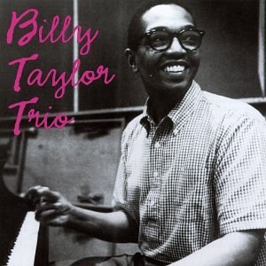 tablature Billy Taylor Trio, Billy Taylor Trio tabs, tablature guitare Billy Taylor Trio, partition Billy Taylor Trio, Billy Taylor Trio tab, Billy Taylor Trio accord, Billy Taylor Trio accords, accord Billy Taylor Trio, accords Billy Taylor Trio, tablature, guitare, partition, guitar pro, tabs, debutant, gratuit, cours guitare accords, accord, accord guitare, accords guitare, guitare pro, tab, chord, chords, tablature gratuite, tablature debutant, tablature guitare débutant, tablature guitare, partition guitare, tablature facile, partition facile