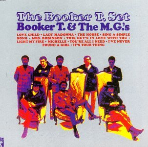 tablature The Booker T. Set, The Booker T. Set tabs, tablature guitare The Booker T. Set, partition The Booker T. Set, The Booker T. Set tab, The Booker T. Set accord, The Booker T. Set accords, accord The Booker T. Set, accords The Booker T. Set, tablature, guitare, partition, guitar pro, tabs, debutant, gratuit, cours guitare accords, accord, accord guitare, accords guitare, guitare pro, tab, chord, chords, tablature gratuite, tablature debutant, tablature guitare débutant, tablature guitare, partition guitare, tablature facile, partition facile