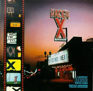 tablature Racer X, Racer X tabs, tablature guitare Racer X, partition Racer X, Racer X tab, Racer X accord, Racer X accords, accord Racer X, accords Racer X, tablature, guitare, partition, guitar pro, tabs, debutant, gratuit, cours guitare accords, accord, accord guitare, accords guitare, guitare pro, tab, chord, chords, tablature gratuite, tablature debutant, tablature guitare débutant, tablature guitare, partition guitare, tablature facile, partition facile