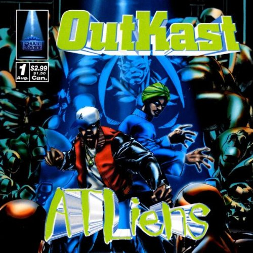 tablature Outkast, Outkast tabs, tablature guitare Outkast, partition Outkast, Outkast tab, Outkast accord, Outkast accords, accord Outkast, accords Outkast, tablature, guitare, partition, guitar pro, tabs, debutant, gratuit, cours guitare accords, accord, accord guitare, accords guitare, guitare pro, tab, chord, chords, tablature gratuite, tablature debutant, tablature guitare débutant, tablature guitare, partition guitare, tablature facile, partition facile