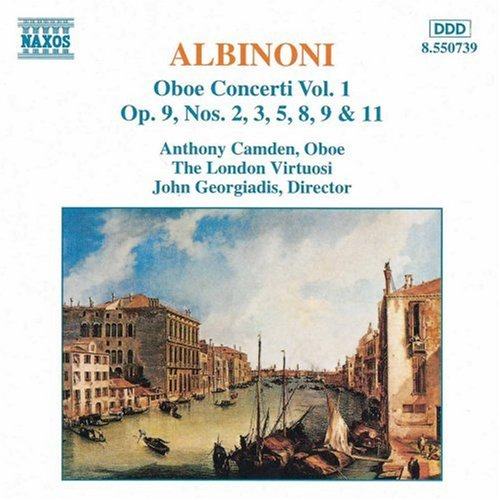 tablature Oboe Concerti (The London Virtuosi feat. conductor: John Georgiadis, oboe: Anthony Camden), Oboe Concerti (The London Virtuosi feat. conductor: John Georgiadis, oboe: Anthony Camden) tabs, tablature guitare Oboe Concerti (The London Virtuosi feat. conductor: John Georgiadis, oboe: Anthony Camden), partition Oboe Concerti (The London Virtuosi feat. conductor: John Georgiadis, oboe: Anthony Camden), Oboe Concerti (The London Virtuosi feat. conductor: John Georgiadis, oboe: Anthony Camden) tab, Oboe Concerti (The London Virtuosi feat. conductor: John Georgiadis, oboe: Anthony Camden) accord, Oboe Concerti (The London Virtuosi feat. conductor: John Georgiadis, oboe: Anthony Camden) accords, accord Oboe Concerti (The London Virtuosi feat. conductor: John Georgiadis, oboe: Anthony Camden), accords Oboe Concerti (The London Virtuosi feat. conductor: John Georgiadis, oboe: Anthony Camden), tablature, guitare, partition, guitar pro, tabs, debutant, gratuit, cours guitare accords, accord, accord guitare, accords guitare, guitare pro, tab, chord, chords, tablature gratuite, tablature debutant, tablature guitare débutant, tablature guitare, partition guitare, tablature facile, partition facile