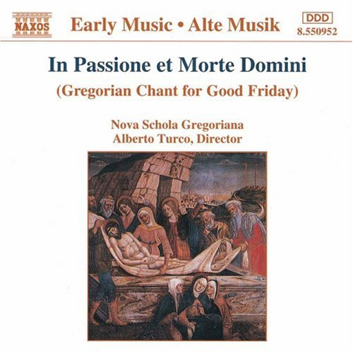 tablature In Passione et Morte Domini (Gregorian Chant for Good Friday) (Nova Schola Gregoriana feat. director: Alberto Turco), In Passione et Morte Domini (Gregorian Chant for Good Friday) (Nova Schola Gregoriana feat. director: Alberto Turco) tabs, tablature guitare In Passione et Morte Domini (Gregorian Chant for Good Friday) (Nova Schola Gregoriana feat. director: Alberto Turco), partition In Passione et Morte Domini (Gregorian Chant for Good Friday) (Nova Schola Gregoriana feat. director: Alberto Turco), In Passione et Morte Domini (Gregorian Chant for Good Friday) (Nova Schola Gregoriana feat. director: Alberto Turco) tab, In Passione et Morte Domini (Gregorian Chant for Good Friday) (Nova Schola Gregoriana feat. director: Alberto Turco) accord, In Passione et Morte Domini (Gregorian Chant for Good Friday) (Nova Schola Gregoriana feat. director: Alberto Turco) accords, accord In Passione et Morte Domini (Gregorian Chant for Good Friday) (Nova Schola Gregoriana feat. director: Alberto Turco), accords In Passione et Morte Domini (Gregorian Chant for Good Friday) (Nova Schola Gregoriana feat. director: Alberto Turco), tablature, guitare, partition, guitar pro, tabs, debutant, gratuit, cours guitare accords, accord, accord guitare, accords guitare, guitare pro, tab, chord, chords, tablature gratuite, tablature debutant, tablature guitare débutant, tablature guitare, partition guitare, tablature facile, partition facile