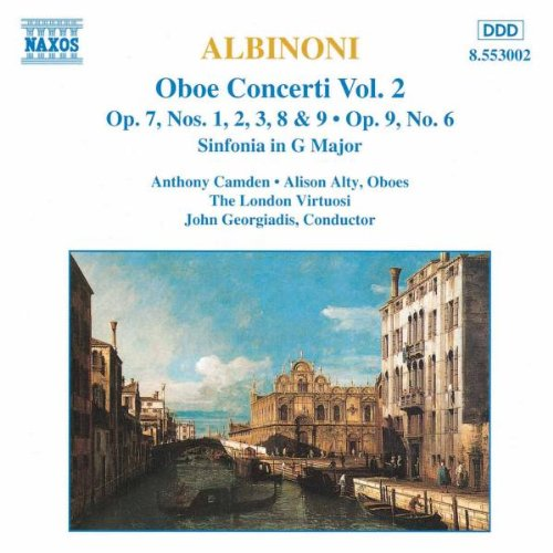 tablature Oboe Concerti, Volume 2 (The London Virtuosi feat. conductor: John Georgiadis, oboe: Anthony Camden), Oboe Concerti, Volume 2 (The London Virtuosi feat. conductor: John Georgiadis, oboe: Anthony Camden) tabs, tablature guitare Oboe Concerti, Volume 2 (The London Virtuosi feat. conductor: John Georgiadis, oboe: Anthony Camden), partition Oboe Concerti, Volume 2 (The London Virtuosi feat. conductor: John Georgiadis, oboe: Anthony Camden), Oboe Concerti, Volume 2 (The London Virtuosi feat. conductor: John Georgiadis, oboe: Anthony Camden) tab, Oboe Concerti, Volume 2 (The London Virtuosi feat. conductor: John Georgiadis, oboe: Anthony Camden) accord, Oboe Concerti, Volume 2 (The London Virtuosi feat. conductor: John Georgiadis, oboe: Anthony Camden) accords, accord Oboe Concerti, Volume 2 (The London Virtuosi feat. conductor: John Georgiadis, oboe: Anthony Camden), accords Oboe Concerti, Volume 2 (The London Virtuosi feat. conductor: John Georgiadis, oboe: Anthony Camden), tablature, guitare, partition, guitar pro, tabs, debutant, gratuit, cours guitare accords, accord, accord guitare, accords guitare, guitare pro, tab, chord, chords, tablature gratuite, tablature debutant, tablature guitare débutant, tablature guitare, partition guitare, tablature facile, partition facile