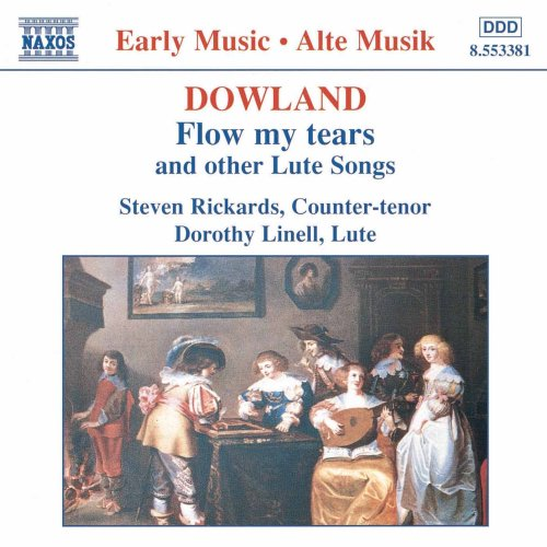 tablature Flow My Tears and Other Lute Songs (feat. counter-tenor: Steven Rickards, lute: Dorothy Linell), Flow My Tears and Other Lute Songs (feat. counter-tenor: Steven Rickards, lute: Dorothy Linell) tabs, tablature guitare Flow My Tears and Other Lute Songs (feat. counter-tenor: Steven Rickards, lute: Dorothy Linell), partition Flow My Tears and Other Lute Songs (feat. counter-tenor: Steven Rickards, lute: Dorothy Linell), Flow My Tears and Other Lute Songs (feat. counter-tenor: Steven Rickards, lute: Dorothy Linell) tab, Flow My Tears and Other Lute Songs (feat. counter-tenor: Steven Rickards, lute: Dorothy Linell) accord, Flow My Tears and Other Lute Songs (feat. counter-tenor: Steven Rickards, lute: Dorothy Linell) accords, accord Flow My Tears and Other Lute Songs (feat. counter-tenor: Steven Rickards, lute: Dorothy Linell), accords Flow My Tears and Other Lute Songs (feat. counter-tenor: Steven Rickards, lute: Dorothy Linell), tablature, guitare, partition, guitar pro, tabs, debutant, gratuit, cours guitare accords, accord, accord guitare, accords guitare, guitare pro, tab, chord, chords, tablature gratuite, tablature debutant, tablature guitare débutant, tablature guitare, partition guitare, tablature facile, partition facile