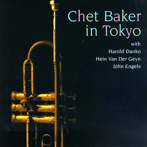 tablature Chet Baker in Tokyo (disc 1), Chet Baker in Tokyo (disc 1) tabs, tablature guitare Chet Baker in Tokyo (disc 1), partition Chet Baker in Tokyo (disc 1), Chet Baker in Tokyo (disc 1) tab, Chet Baker in Tokyo (disc 1) accord, Chet Baker in Tokyo (disc 1) accords, accord Chet Baker in Tokyo (disc 1), accords Chet Baker in Tokyo (disc 1), tablature, guitare, partition, guitar pro, tabs, debutant, gratuit, cours guitare accords, accord, accord guitare, accords guitare, guitare pro, tab, chord, chords, tablature gratuite, tablature debutant, tablature guitare débutant, tablature guitare, partition guitare, tablature facile, partition facile